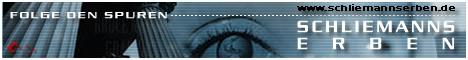 SE.DE - Das InfoPortal für Ihre Fragen zu Heinrich Schliemann, Archäologie, Genealogie und Namenkunde. Komplette Biografie des Entdeckers von Troja, woher stammt der Name? Tipps und Anleitung für die eigene Ahnenforschung! Nur erlesene Links.