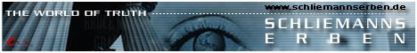 ::SE.DE:: als größtes deutschsprachiges InfoPortal bietet die ausführlichsten Infos über den Entdecker Trojas, Dr. Heinrich Schliemann - eine spannende Biografie, Lebenslauf (für Eilige), eine Bildergalerie, exquisite Linkadressen...